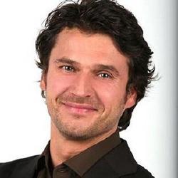 Sébastien Courivaud - Acteur