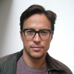 Cary Joji Fukunaga - Réalisateur