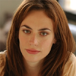 Maggie Siff - Actrice