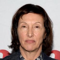 Leslie Libman - Réalisatrice