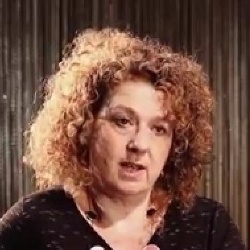 Annabel Arden - Metteur en scène