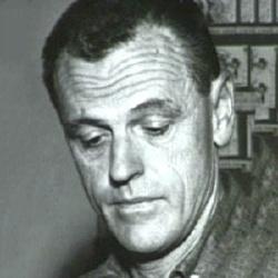 Hamilton Luske - Réalisateur