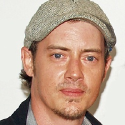 Jason London - Acteur