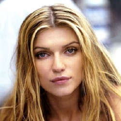 Ivana Milicevic - Actrice