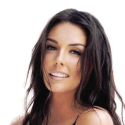 Taylor Cole - Actrice