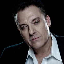 Tom Sizemore - Acteur