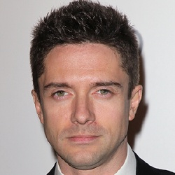 Topher Grace - Acteur