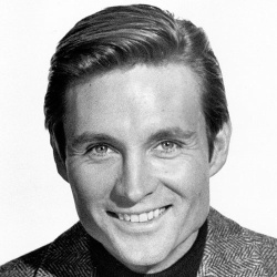John Phillip Law - Acteur