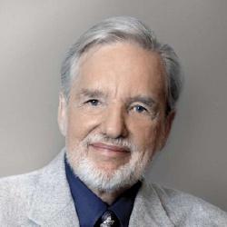 John Bradshaw - Réalisateur