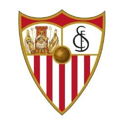 Séville Fútbol Club - Equipe de Sport