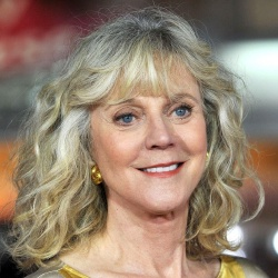 Blythe Danner - Actrice