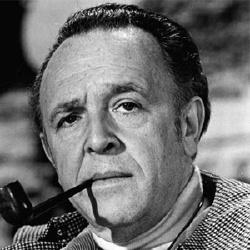 George Sidney - Réalisateur