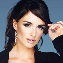 Paz Vega - Actrice