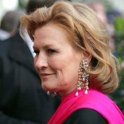 Suzanne Von Borsody - Actrice