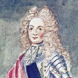 Jean-Baptiste Estelle - Politique