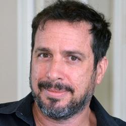 Michael Cuesta - Réalisateur