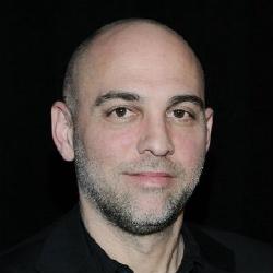 Marcos Siega - Réalisateur