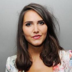 Joyce Jonathan - Invitée