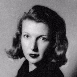 Martha Gellhorn - Journaliste
