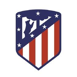 Atletico Madrid - Equipe de Sport