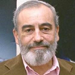 Emilio Echevarría - Acteur