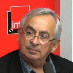 Jean-Charles Deniau - Journaliste