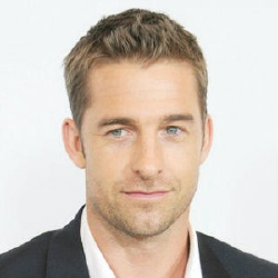 Scott Speedman - Acteur