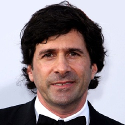 Gary Winick - Réalisateur