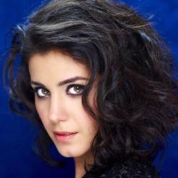 Katie Melua - Interprète