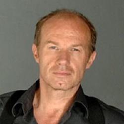 Pierre Martot - Acteur