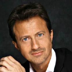 Vincent Perrot - Réalisateur, Auteur