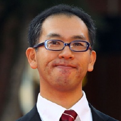Hiromasa Yonebayashi - Réalisateur, Scénariste