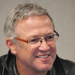 Marc McClure - Acteur