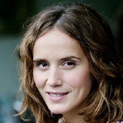 Valérie Decobert - Actrice