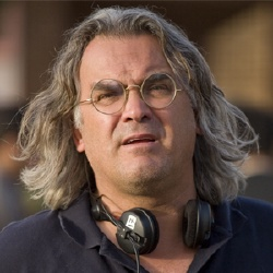 Paul Greengrass - Réalisateur