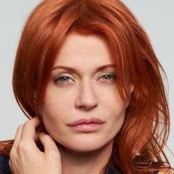 Axelle Red - Chanteuse