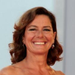 Monica Guerritore - Actrice