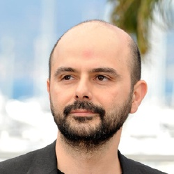 Ali Mosaffa - Acteur
