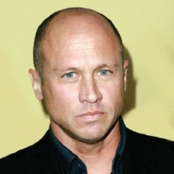 Mike Judge - Acteur