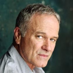 John Posey - Acteur
