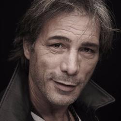 Stéphane Ferrara - Acteur