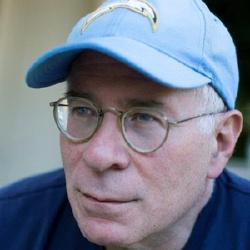Andy Wolk - Réalisateur