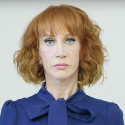 Kathy Griffin - Actrice