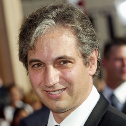 David Shore - Scénariste
