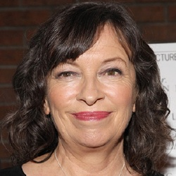Marion Bailey - Actrice