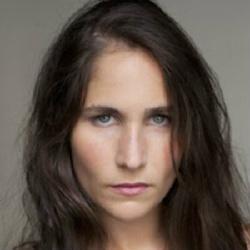 Joséphine Draï - Actrice