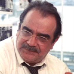 Leonard Termo - Acteur