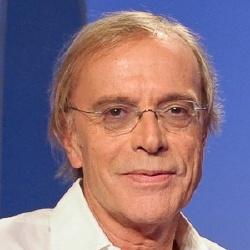 Dominique Grimault - Invité