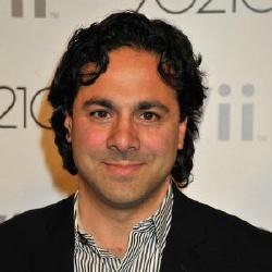 Gabe Sachs - Réalisateur, Scénariste
