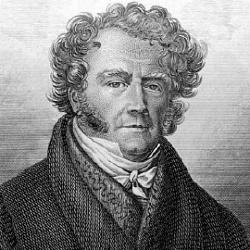 Eugène-François Vidocq - Aventurier